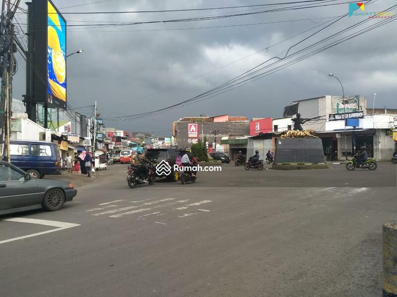 Ruko Baru Super Strategis di Pusat Kota Garut #94904640