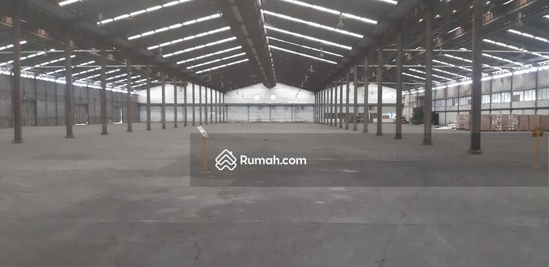 ex Pabrik  1 ha disewakan #94907202