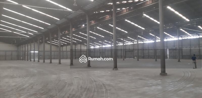 ex Pabrik  1 ha disewakan #94907204