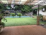 Rumah tinggal nyaman dan luas + swim pool