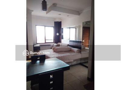 Disewa - Disewakan Apartemen Grand Setiabudi Tipe Studio