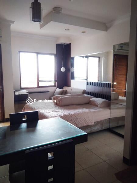 Grand Setiabudi Apartment #94920728