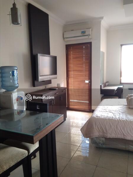 Grand Setiabudi Apartment #94920730