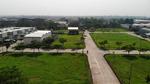 Tanah Kavling Kutawaringin Industrial Park Bandung