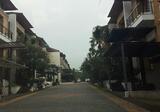 Disewa Townhouse Balepakuan Ciumbuleuit Bandung Full Furnish