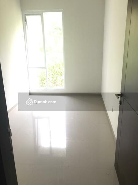 Dijual Rumah Ready Stock Mekar Wangi #94942226