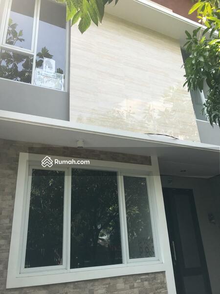 Dijual Rumah Ready Stock Mekar Wangi #94942236