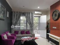 Beli Rumah Mewah Dp 10 Jt Bonus Janda Muda Jl Raya Sawangan Depok Sawangan Depok Jawa Barat 3 Kamar Tidur 68 M Rumah Dijual Oleh Andi Rp 866 4 Jt 16773250