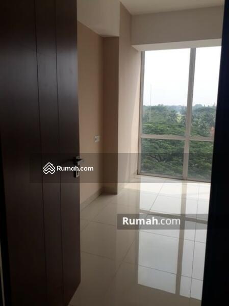 Dijual Apartemen di U-Residence tangerang Karawaci #94961138