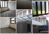 Dijual Rumah Di Sayap Sukajadi Bandung