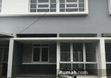 Rumah Baru 2 Lantai Di Parakan Saat Antapani Bandung