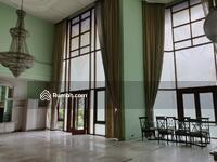 Disewa - Disewa Rumah Jl Sawunggaling Sayap Dago