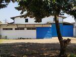 Disewakan Gudang Strategis Pusat Kota, Tronton Masuk Siap Pakai di Mainroad Holis Bandung