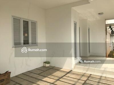 Dijual - Dijual Rumah dalam komplek lokasi strategis di Cipete Jakarta Selatan