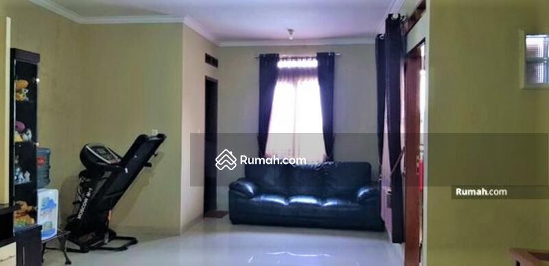 Jual Rumah Lingkungan Asri Ujungberung Bandung #97136814