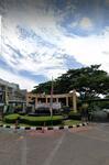 5 Bedrooms House Penjaringan, Jakarta Utara, DKI Jakarta
