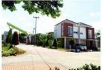 Rumah Dijual Model Minimalis Dekat Sawangan Depok The Orchard Residence Promo Tanpa Dp