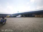 Gudang Demak Surabaya Murah Dekat Pelabuhan Perak