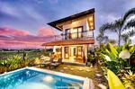 Rent sewa ID:B-23 villa ubud gianyar bali near central ubud