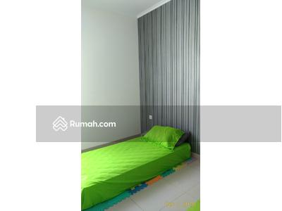 Disewa - Disewakan Rumah di summarecon semi furnished