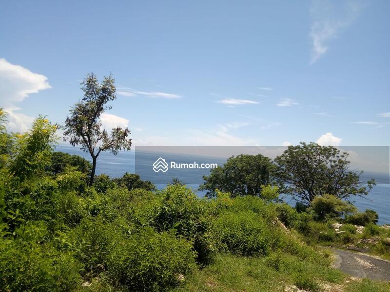 Tanah di Nusa Penida - Pantai Suana Point #95074954