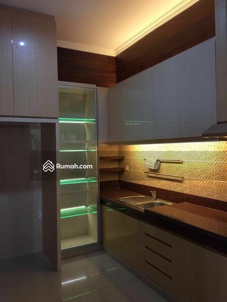 Rumah Pulomas, Siap Huni, Asri, Akses Strategis #95075038