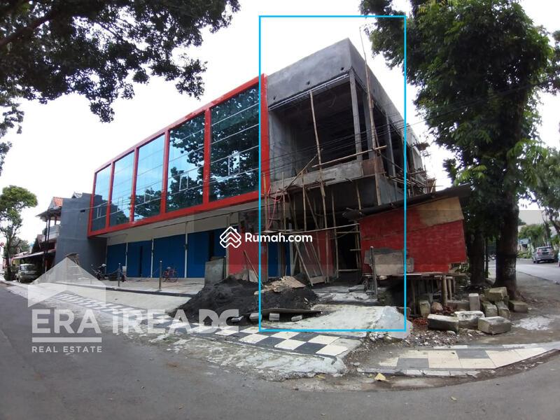 Ruko Siliwangi Semarang Barat #95077930