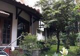Dijual Rumah Luas di Sukaresmi, Cipedes, Bandung