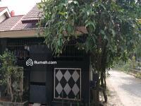 Dijual - Perumahan Bintaro Gallery, Pondok Aren, TangSel
