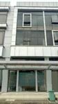 RECOMMENDED Ruko Avenue siap pakai 3Lantai 5x19 85m Boulevard utama JGC Jakarta Garden City Cakung