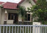 Dijual Rumah Setra Dago, Bandung