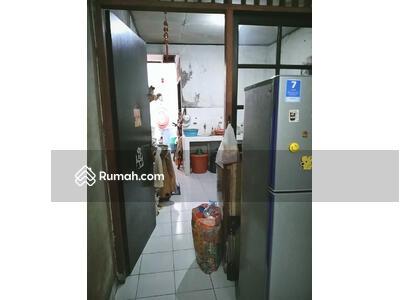 Dijual - Rumah Taman Semanan Indah Cengkareng Jakarta Barat - YHG31