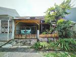 Rumah Taman Semanan Indah Cengkareng Jakarta Barat - YHG31