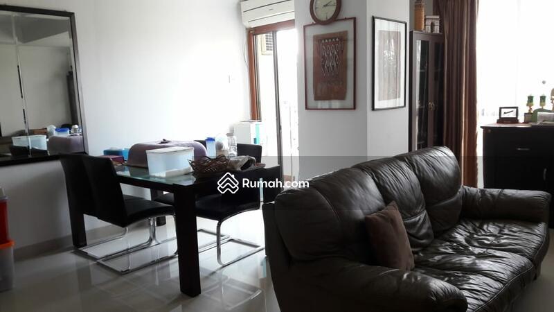 Strategis Apartemen at Kemang, Fully Furnished, #95106422