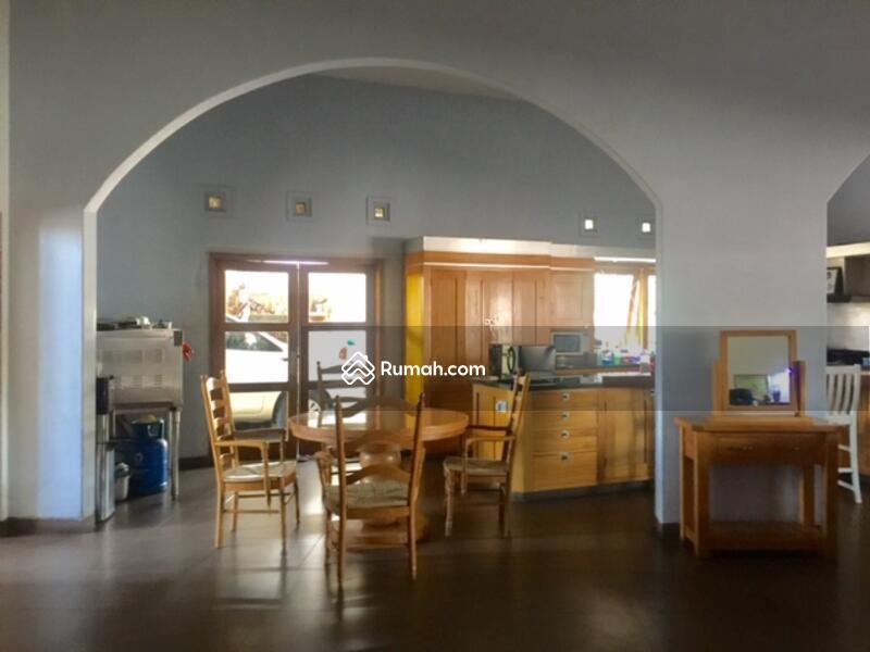 Rumah cocok untuk kantor di Ngaliyan #95121342