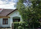 Dijual Rumah Terawat Di Batununggal, Bandung