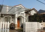 Dijual Cepat Rumah Cantik Di Nusaloka BSD