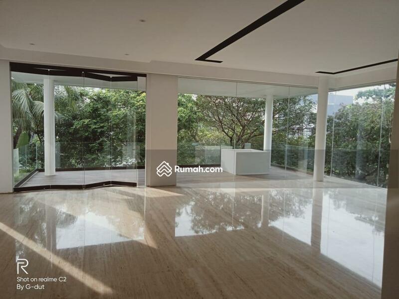 Rumah mewah brandnew pik minimalis, 330m2, view danau, 22.5m nego #95826506