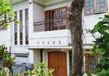 Dijual Rumah Full Furnish Di Setiabudi Regency Bandung