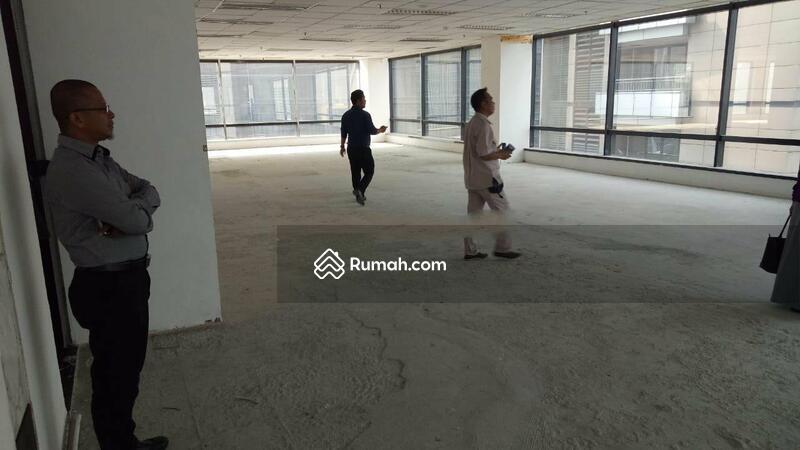Dijual Office Space PLAZA MUTIARA Tuk kantor anda lokasi Prime dan Strategis pusat bisnis Nego #95162932