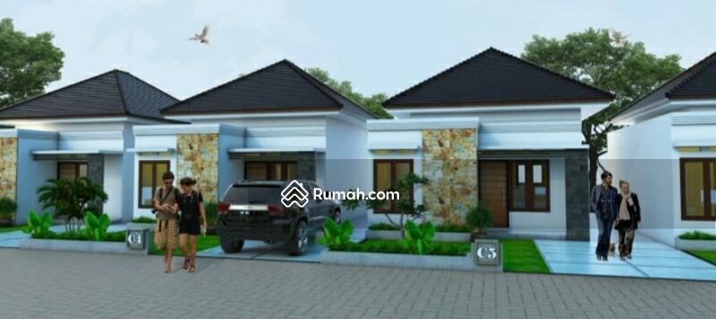 Jl. Tengku Bey I, Simpang Tiga, Kec. Bukit Raya, Kota Pekanbaru, Riau, Indonesia #95163418