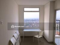 Dijual - Apartement Sunter Icon