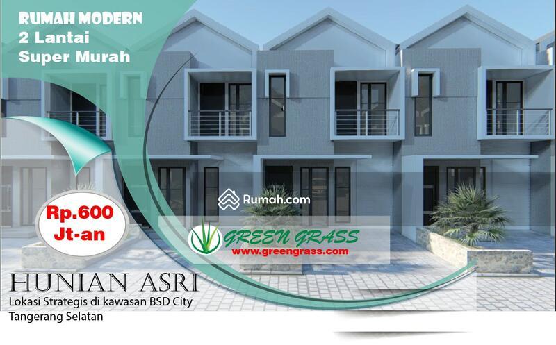 Green Grass Ciater #95200332