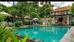 Resort villa Ganesha, buleleng