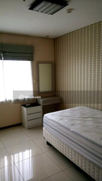 Apartemen Thamrin Executive #95215752