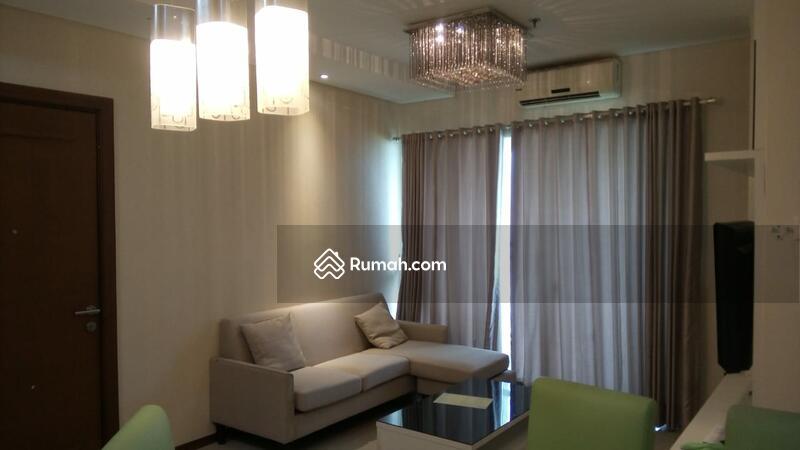 Apartemen Thamrin Executive #95215756