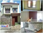 Rumah Tengku Umar