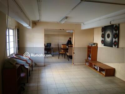 Dijual - (L) RK482 Ruko Bukit Gading Mediterania, 11x20m, 5. 5lt, shgb, hrg psrn 15M, J=9. 5M