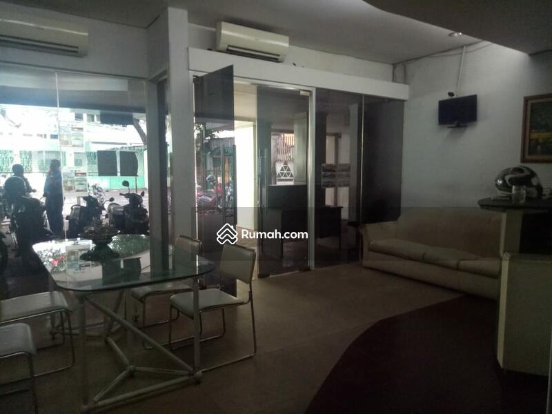 Dipasarkan cepat Kantor di daerah Tebet Jakarta Selatan #95251212