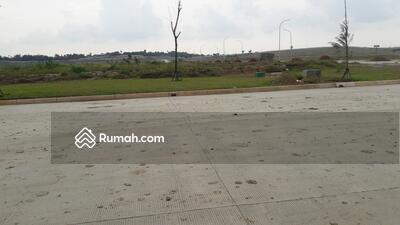 Dijual - Jual tanah industri di Cikarang Bekasi